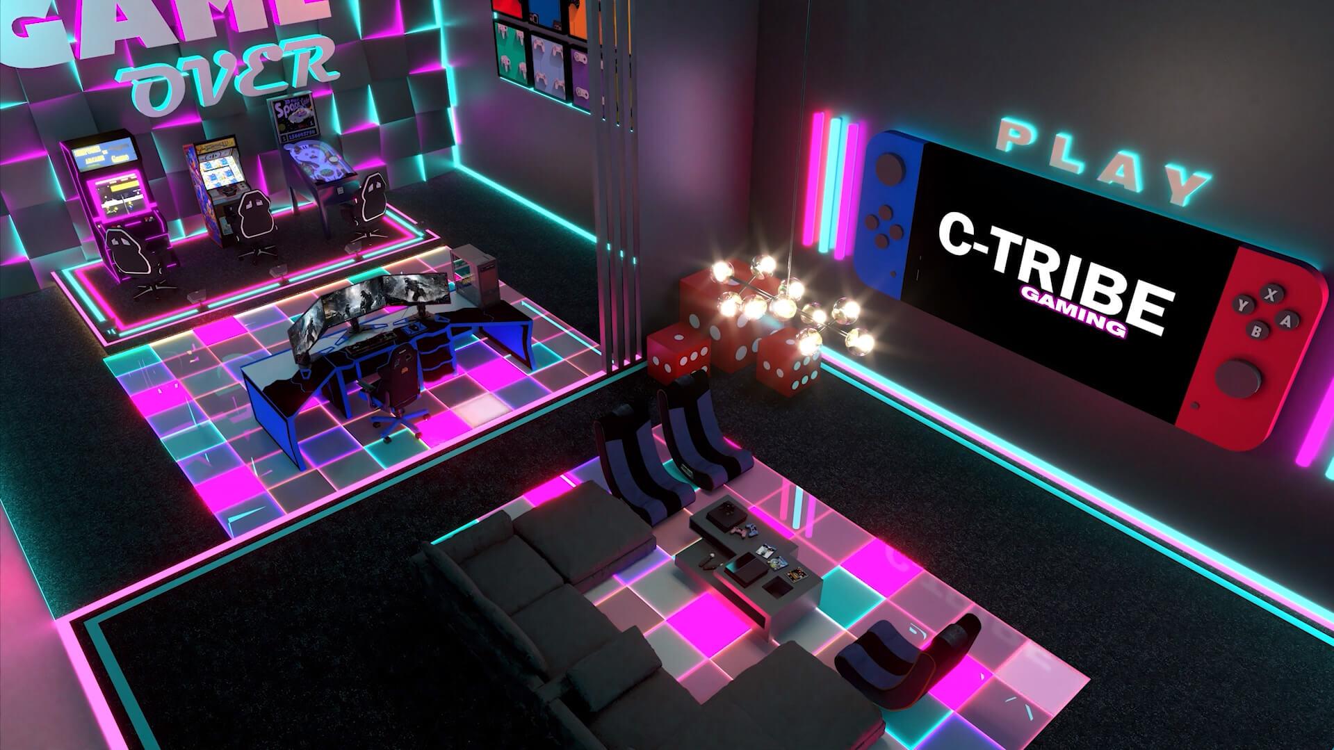 gaming-c-trbie
